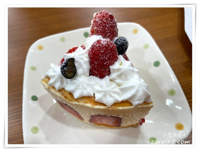 ab法國人的甜點店,台中法式甜點,台中生日蛋糕,台中生日蛋糕推薦,法國人開的甜點店,法式甜點,法式生日蛋糕,法式草莓生日蛋糕,生日蛋糕,草莓生日蛋糕