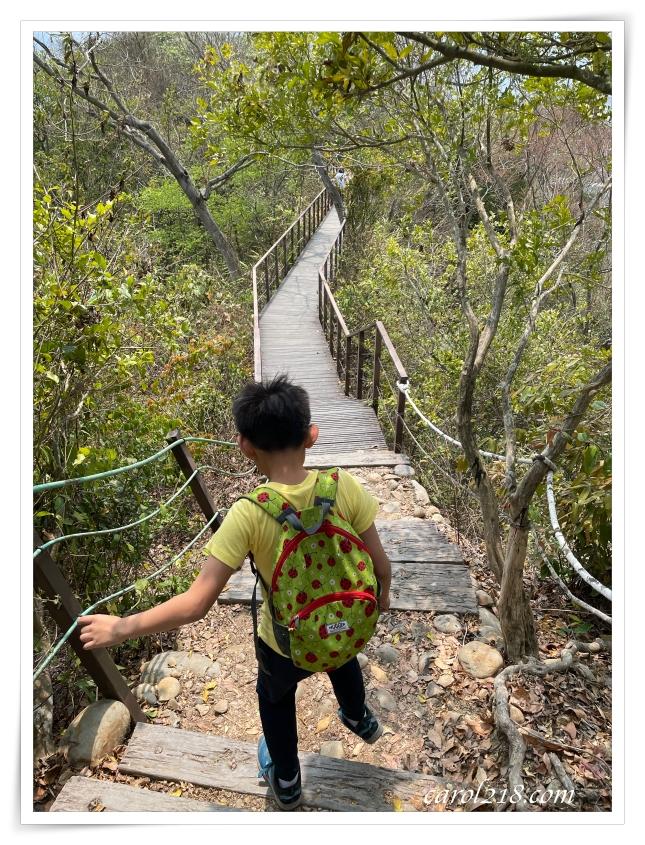 中部親子登山,九九峰,九九峰森林步道,九九峰步道,南投登山步道,南投草屯,南投草屯景點,草屯登山步道,親子健行,親子登山