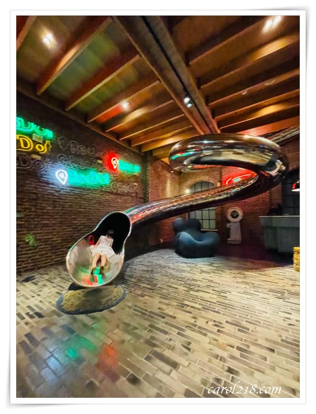 台中慶生,台中慶生餐廳,台中美食,台中西班牙料理,台中西班牙餐酒館,台中餐酒館,紅點文旅,線上訂位,蝴蝶餐廳,蝴蝶餐廳訂位