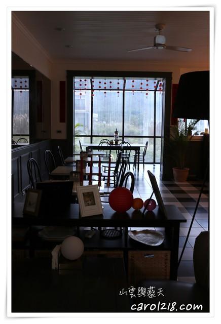 Noir B&B,Noir黑舍,宜蘭民宿,宜蘭親子住宿,宜蘭親子友善民宿,宜蘭頭城,宜蘭頭城民宿,帳篷,法式時尚風格民宿,親子民宿,頭城民宿,黑舍,黑舍Noir @山。雲與藍天