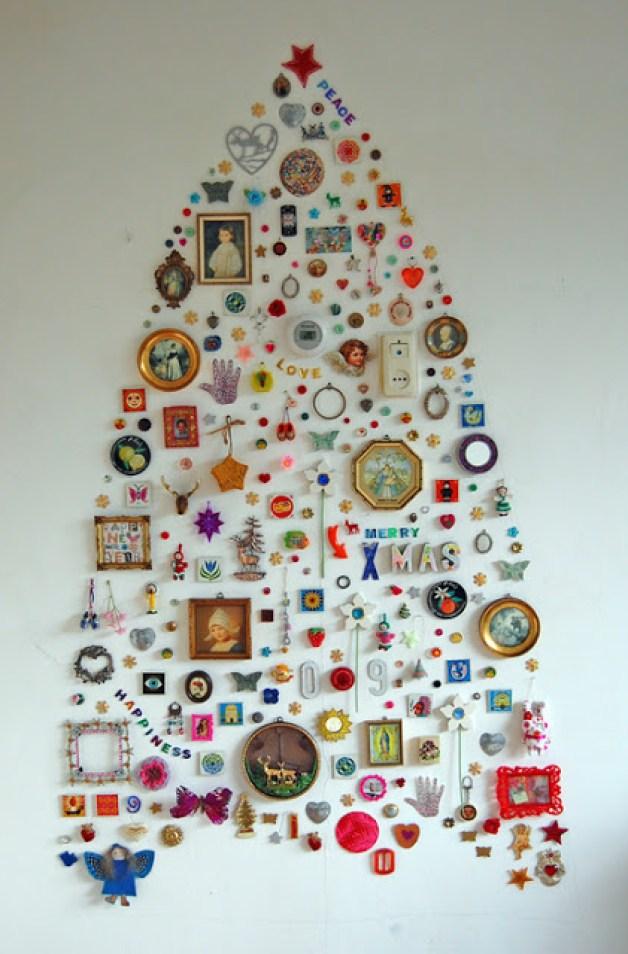 árvore-de-natal-diferente-blog-carola-duarte