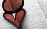 heart whisperer dictionary