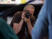 Das Foto vom Fotografen