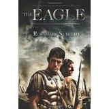 The Eagle cover