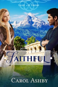 Cover of Faithful