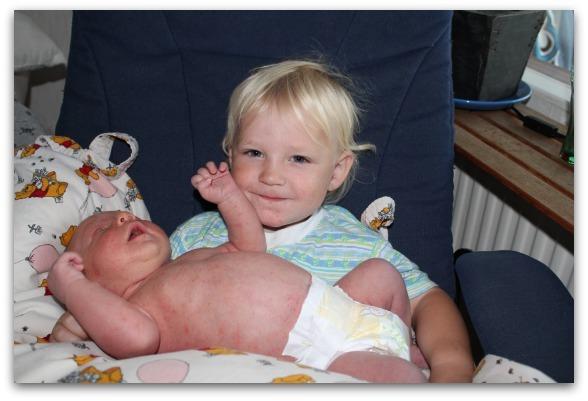 jamie nyfödd 126