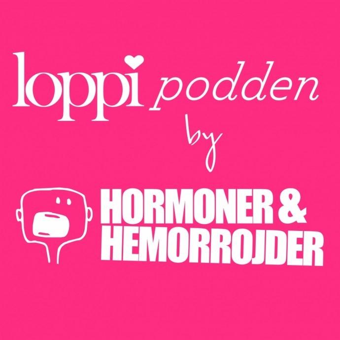 loppipodden_v3_700x700-690x689