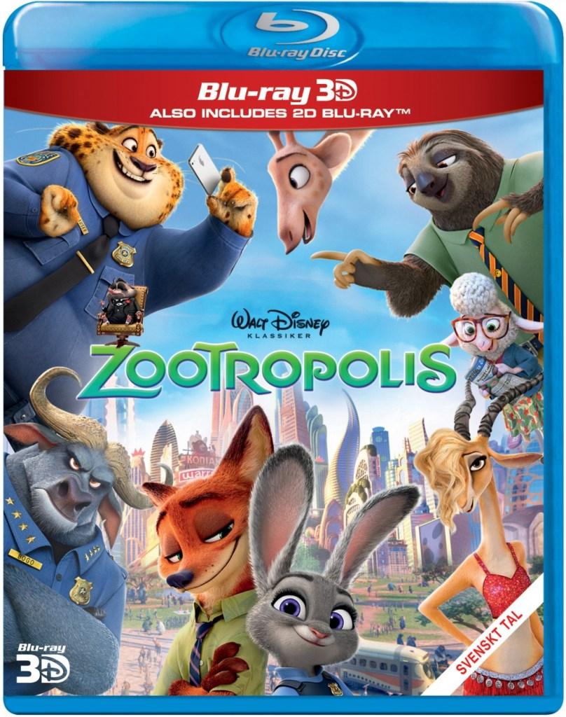 Zootropolis_3DBD_2D_se kopia