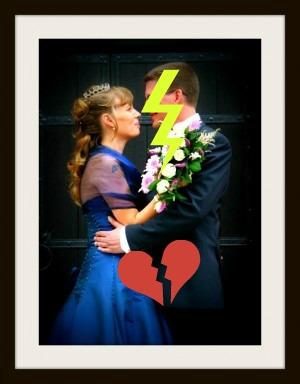 bröllopskort-fotograf-073-300x384