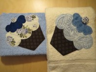 draps cupcakes 2