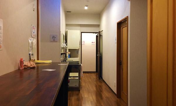 【沖繩住宿】那霸海風民宿 Umikaji|CP值超高、交通方便的青年旅館