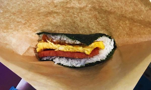 Read more about the article 【沖繩美食】國際通豬肉蛋飯糰本店|附中文菜單、分店資訊