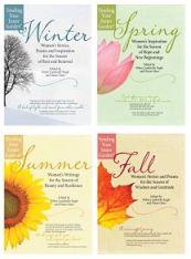 Tending Your Inner Garden series