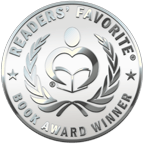 Readers' Favorite Silver Winner