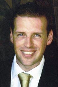 David Lawlor