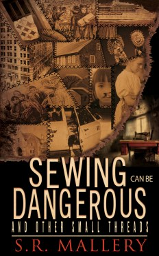 SEWING_CAN_BE_DANGEROUS_large