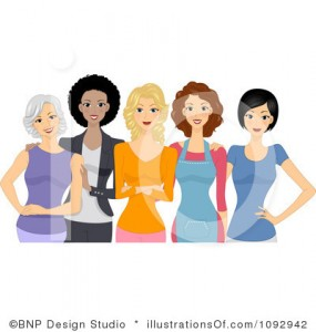 royalty-free-women-clipart-illustration-1092942