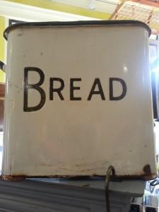 Not bigger than a bread box