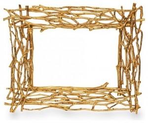 contemporary-frames