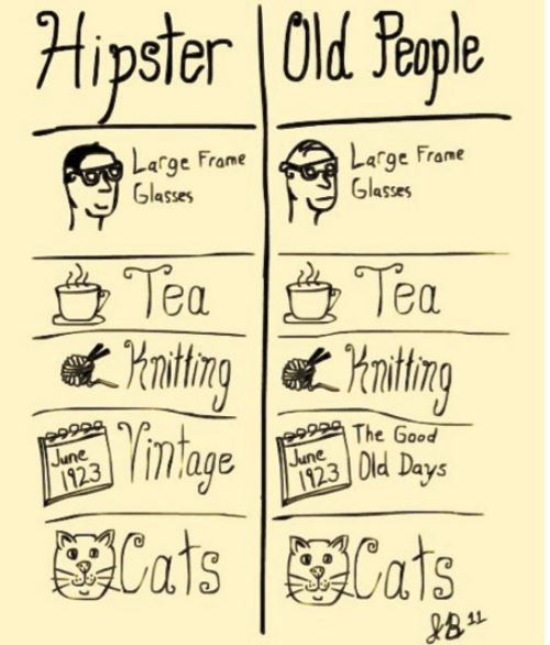 hipster-dipster-1