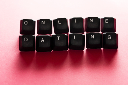 Why online dating is better