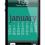 Phone_Jan_cal_example