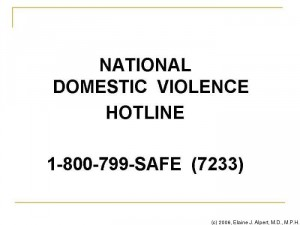 domestic-violence-hotline