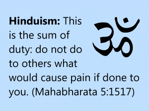 doing-unto-others