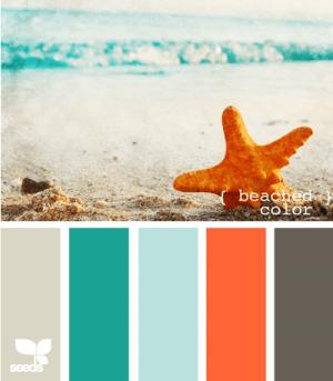 beach-colorscompletely+coastal