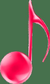 R11+Music+-+0006aaaa