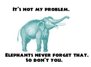 not-my-problem
