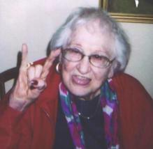 old_lady_rocking_out