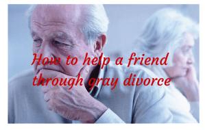gray-divorce