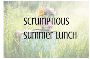 summer-lunch