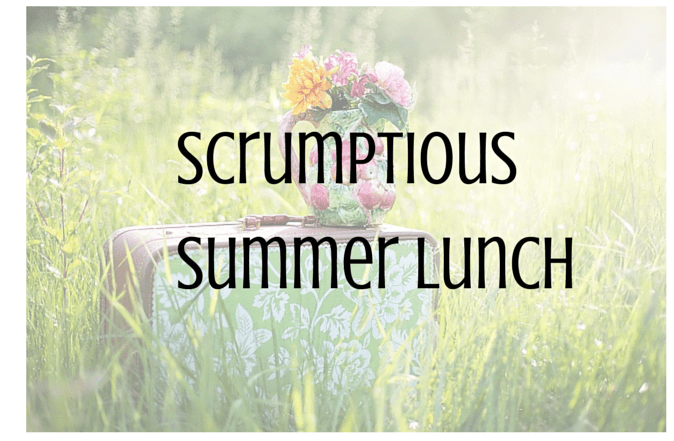easy-summer-lunch