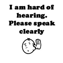 35quot_button_i_am_hard_of_hearing