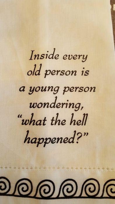 wisdom-of-age