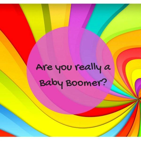 Baby-Boomer-test