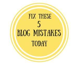 blog-mistakes