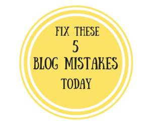 blog-mistakes