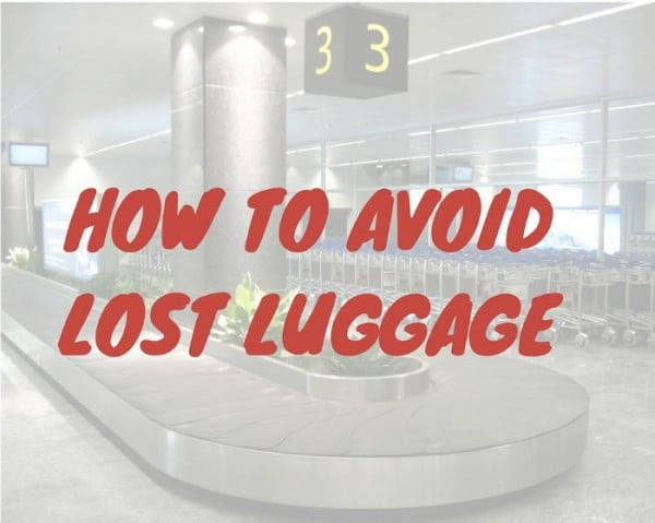 avoid-lost-luggage