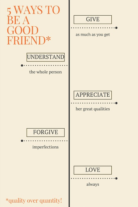 how-to-be-a-friend
