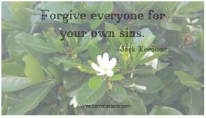 forgive-everyone