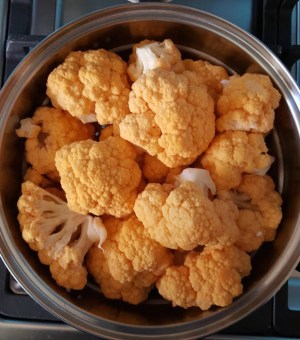 orange-cauliflower