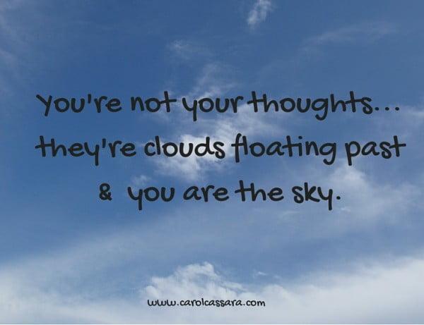 clouds-meditation