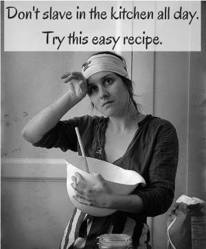 easy-recipe