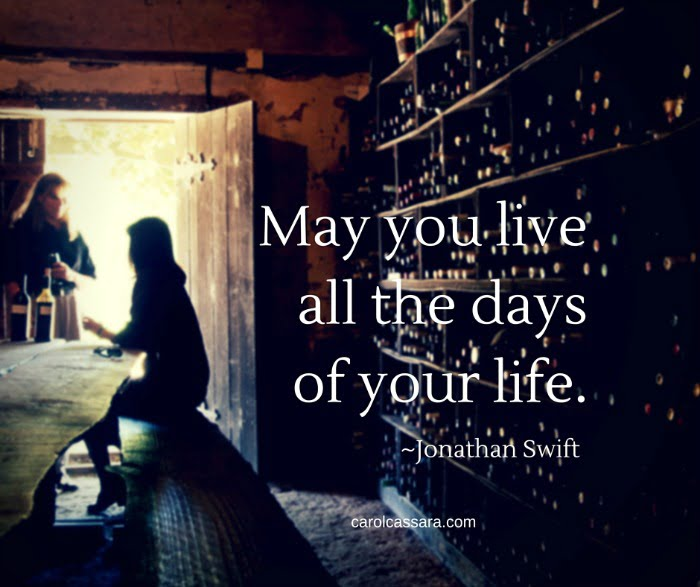live-all-the-days
