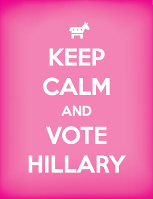Keep-Calm-Vote-Hillary