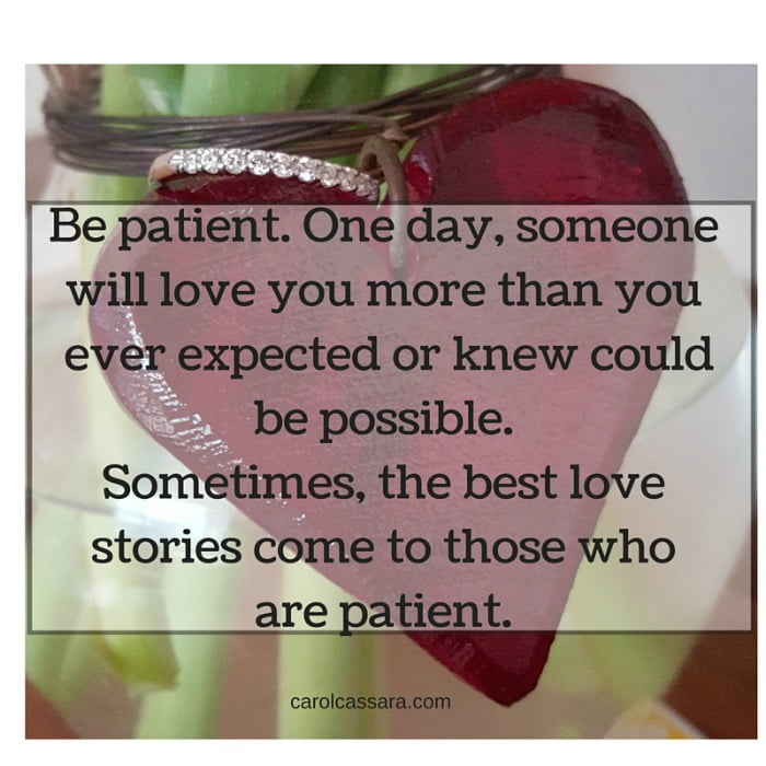 be-patient-with-love
