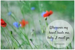 heart-wants